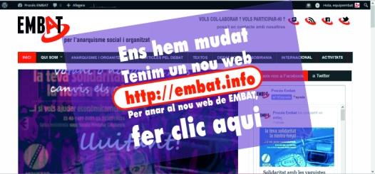 nou_web