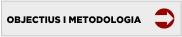 Objectius i Metodologia
